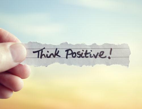 Forța gândirii pozitive: cum îți întărește sănătatea și te ajută în viață