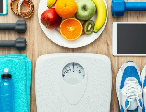 Ce sporturi să practici atunci când ții dietă, pentru a slăbi mai repede