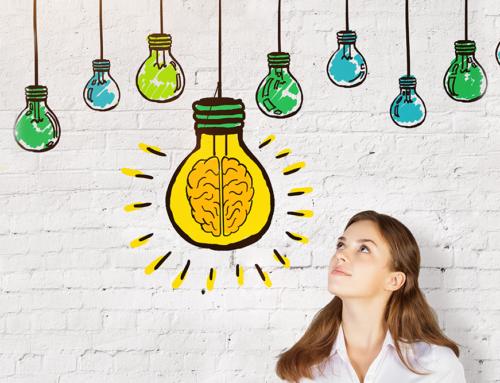 9 obiceiuri care îți vor crește puterea de concentrare