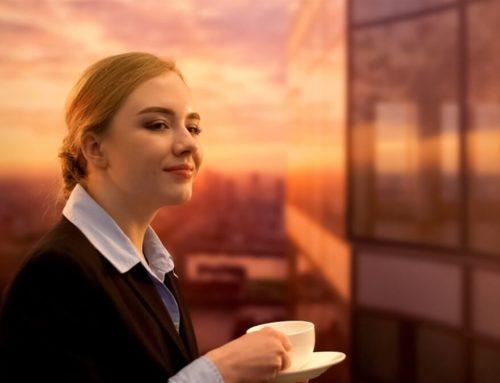 10 ceaiuri antistres pe care să le consumi în perioadele agitate