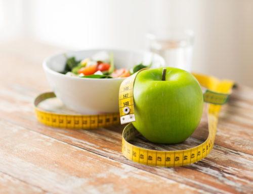 Dieta Cambridge: cum funcționează și cum te ajută să slăbești