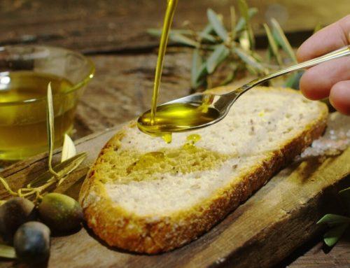 Uleiul de măsline: beneficii și mod de utilizare