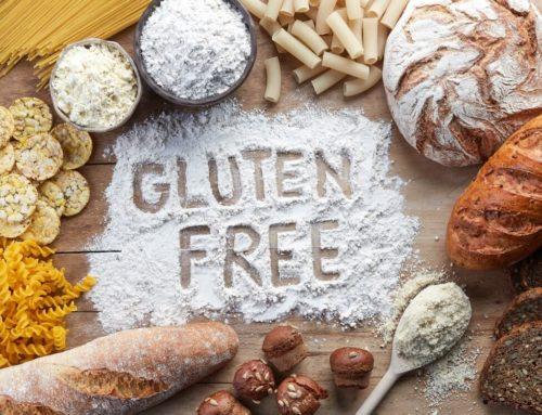 Intoleranța la gluten: 14 semne care ar trebui să te pună pe gânduri