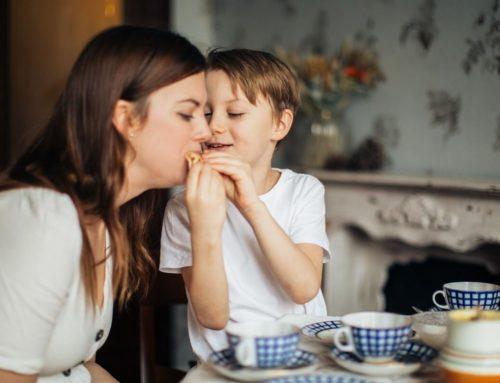 Cum să mănânaci mai puțin: 15 tehnici demonstrate științific