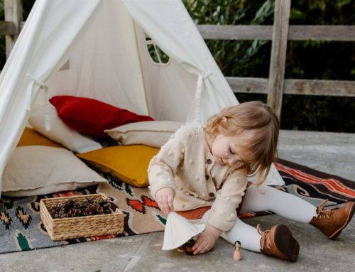 Activități pe care le pot face părinții și copiii în perioada de distanțare socială