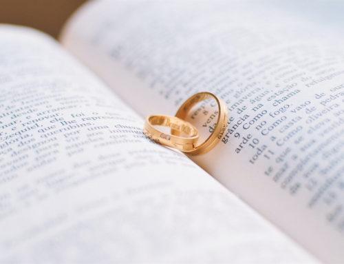 Cum să faci față stresului cauzat de amânarea nunții din cauza pandemiei