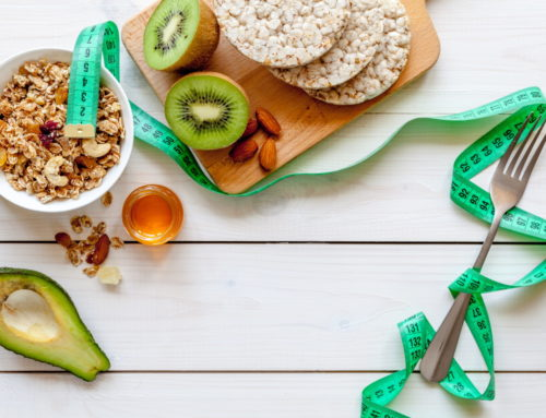 Dieta sirtfood: programul care a ajutat-o pe Adele să slăbească 45 de kilograme