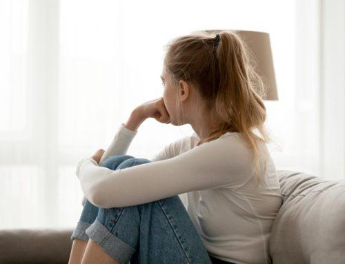 Depresia dincolo de impresie. Ce înseamnă și de ce ar trebui luată în serios