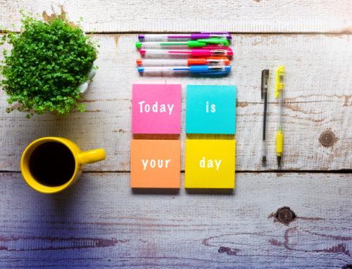10 obiceiuri care iți vor schimba viața