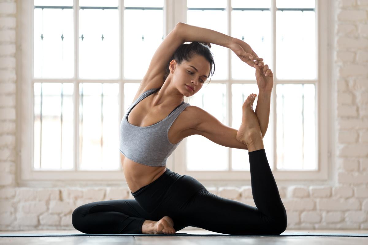 exerciții pentru apă varicoasă în yoga durează piciorul varicose wall cum să tratați