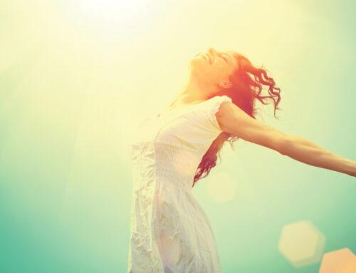 Ichi-go ichi-e: 12 reguli de fericire de la japonezi
