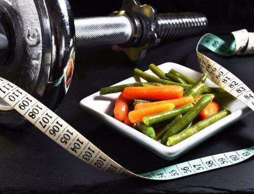 Ce este deficitul caloric și cum îți poate afecta sănătatea