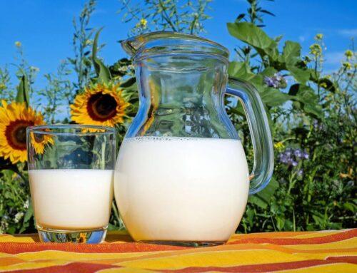 Intoleranța la lactoză: cum o recunoști și ce trebuie să faci