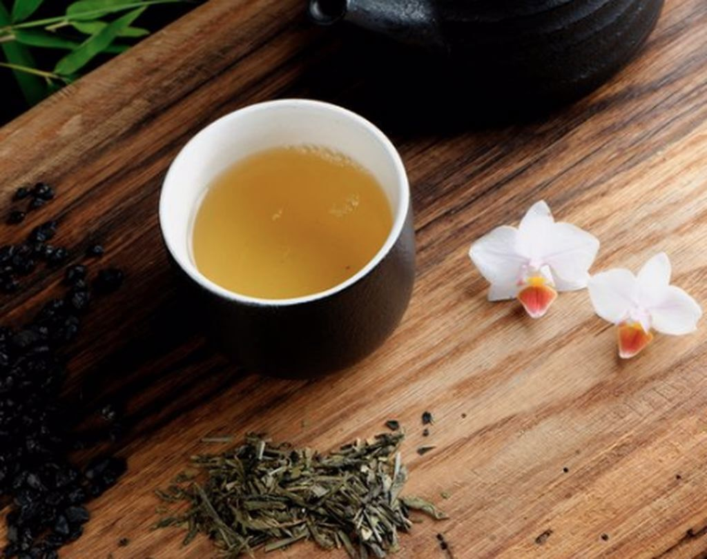 ceai-verde-pentru-respiratie-urat-mirositoare