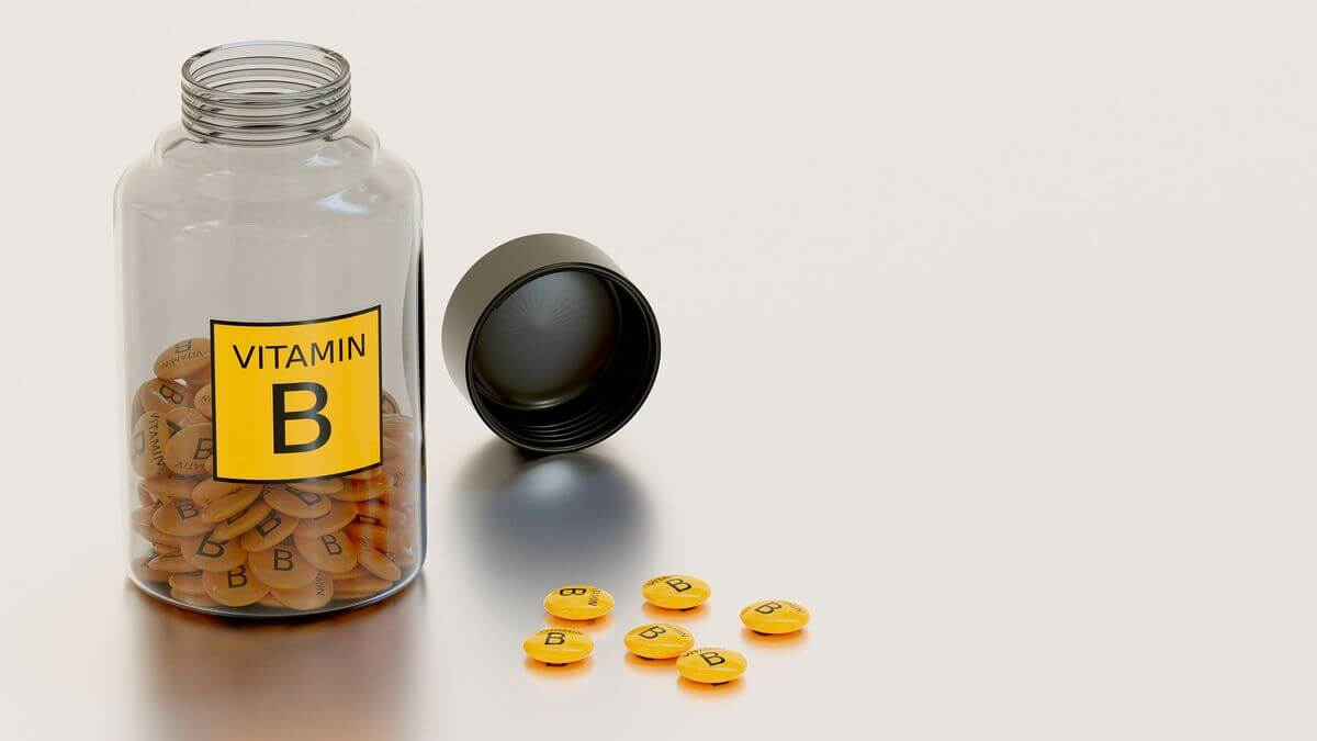 vitamina_B6