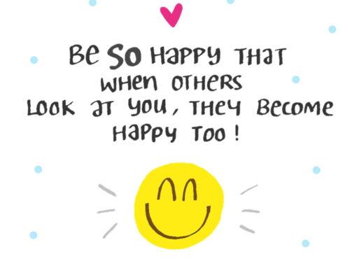50 de citate despre fericire care te vor binedispune