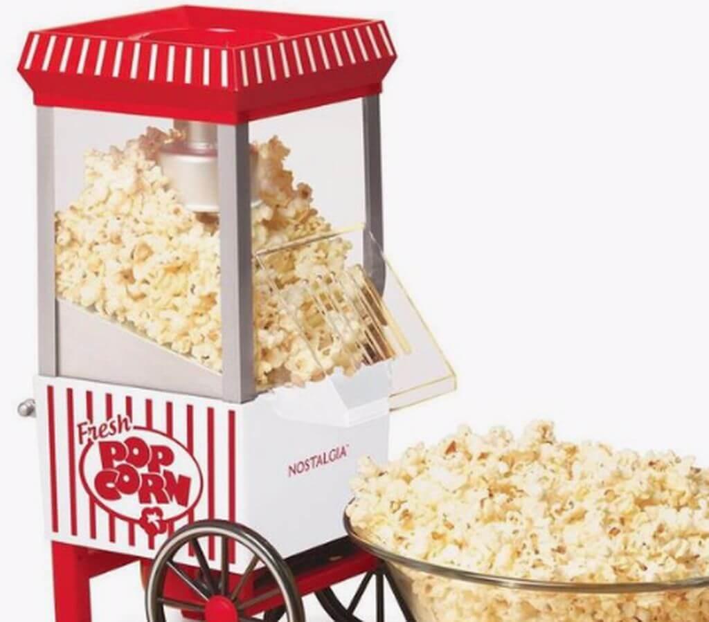 aparat_de_popcorn