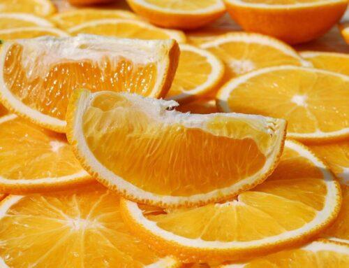 Portocalele: de ce să le consumi în sezonul rece