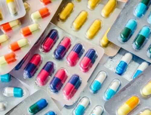 Antibiotic pentru raceală: când trebuie, de fapt, administrat?