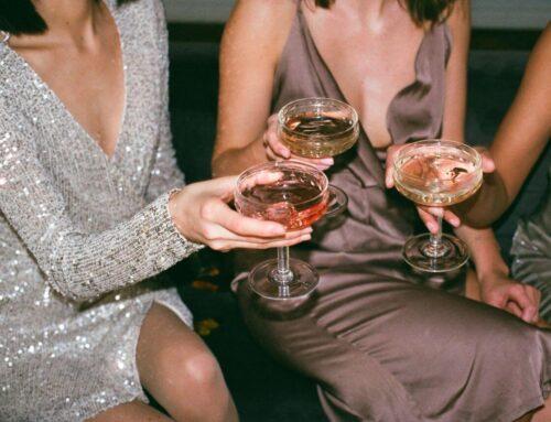 Efectele alcoolului asupra organismului: tot ce trebuie să știi