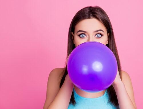 Scapă de balonare rapid. 3 metode de încercat