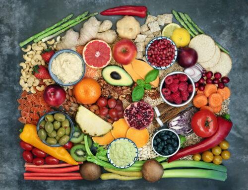 #VitamineSiMinerale: 5 vitamine pentru oboseală pe care le poți lua