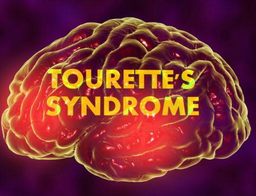 Sindromul Tourette: cauze, ticuri și metode de tratament